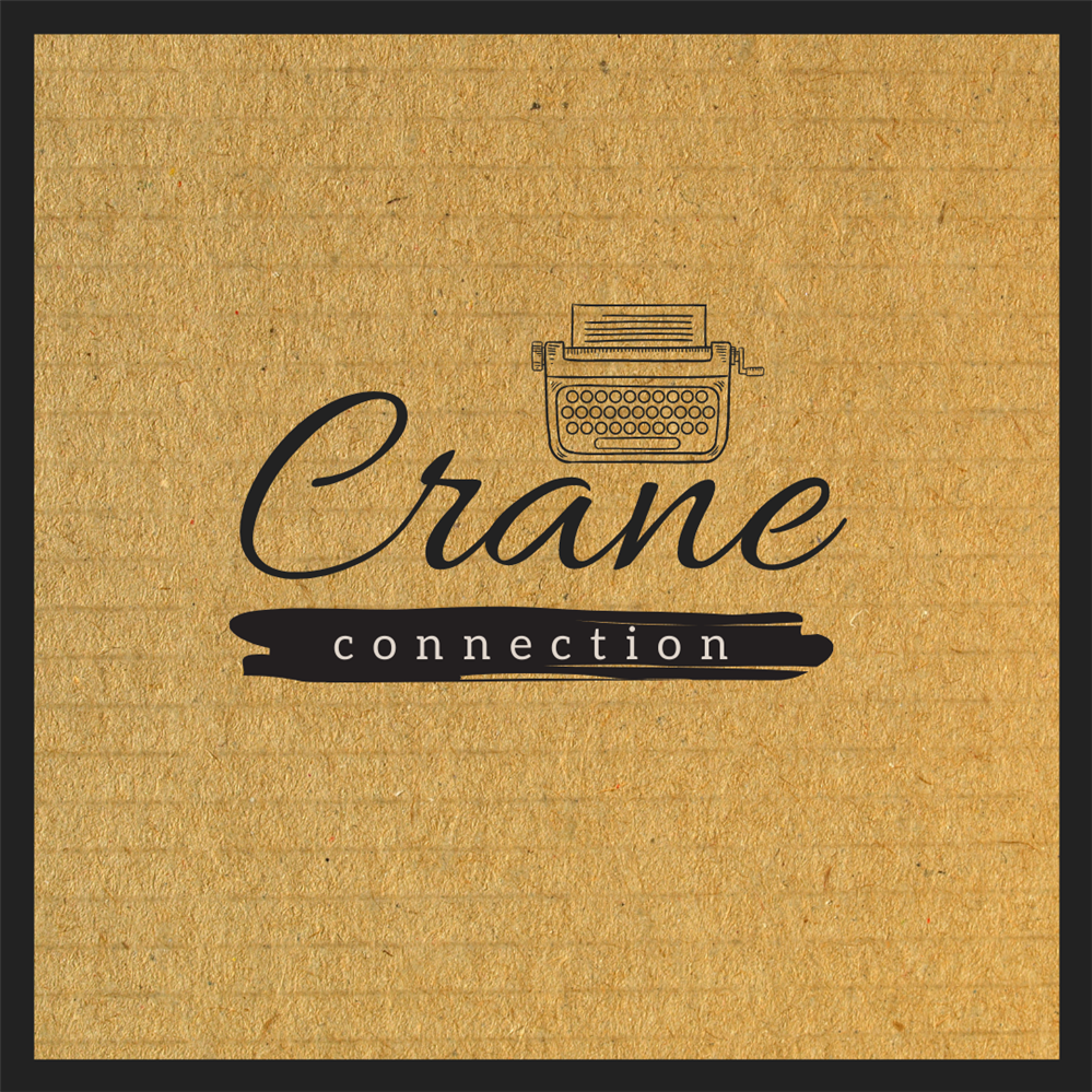 Crane Connection