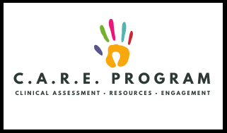 CARE Program Logo
