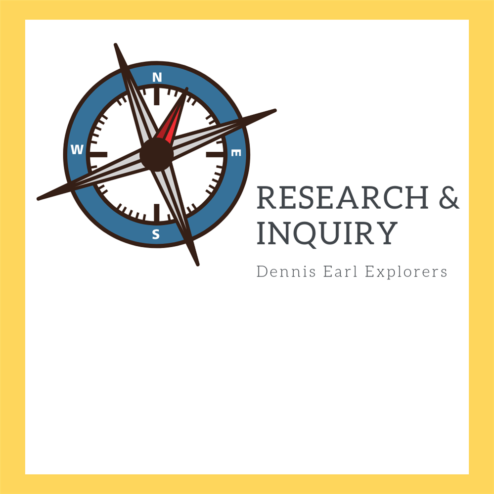 Research and Inquiry Theme