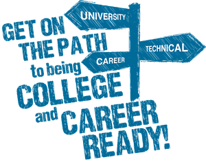 Get on Path to College and Career Readiness