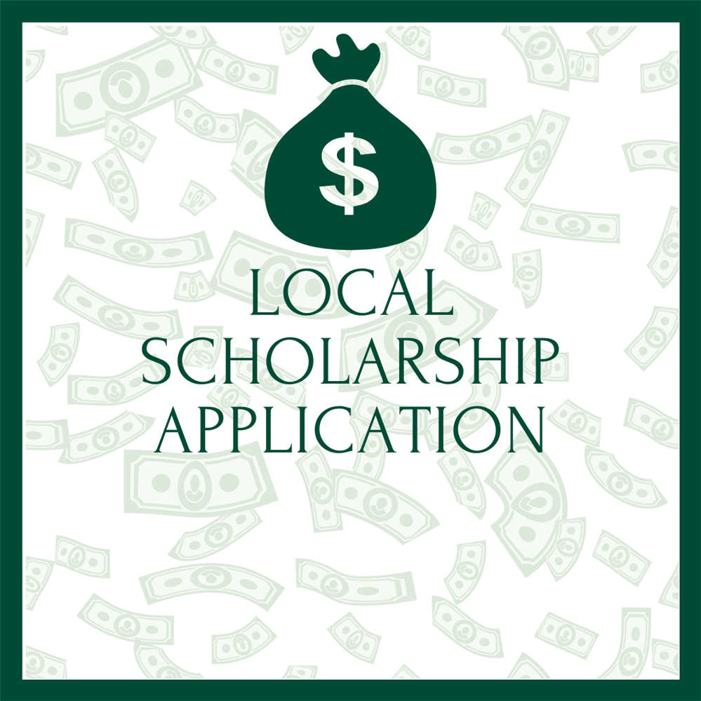 Pitman Local Scholarships