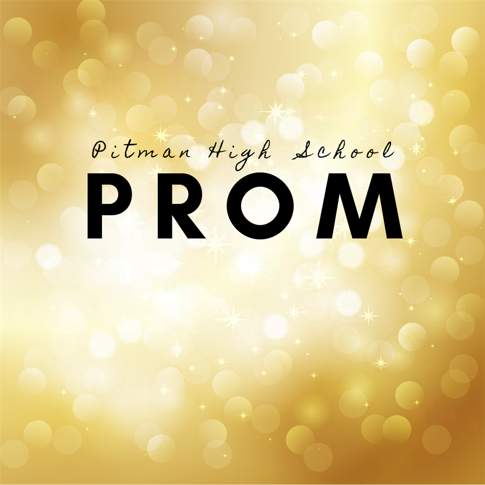 Prom Permission Forms