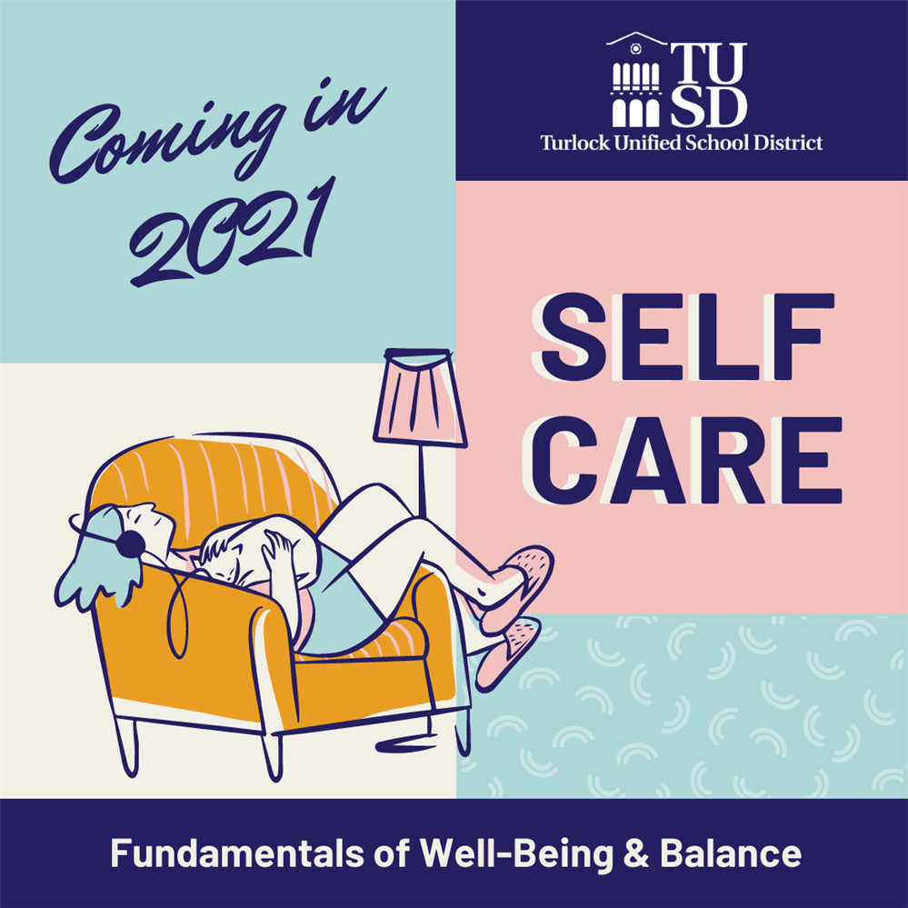 Fundamentals of Well-Being & Balance 2