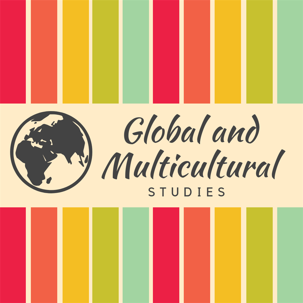 Global and Multicultural Studies