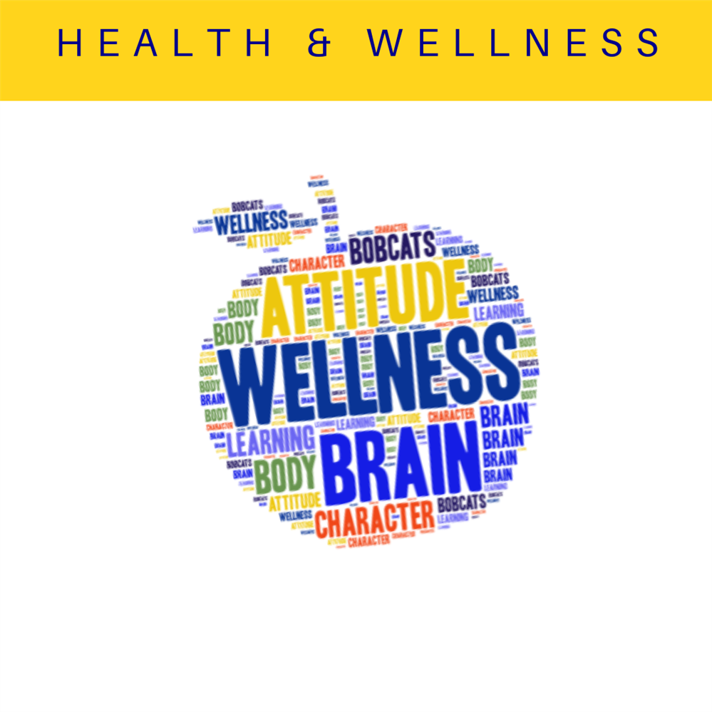 ABCs of Wellness Education